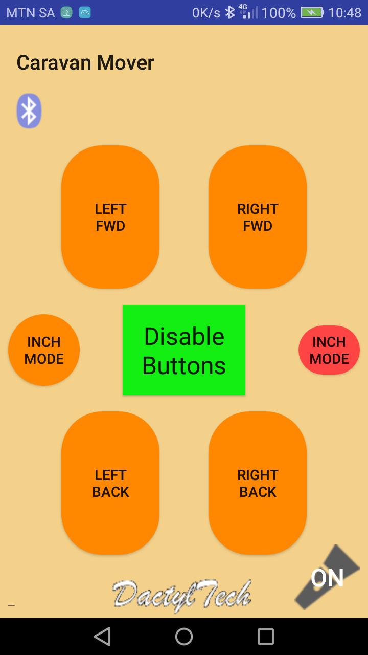 ewiks remote control Cabin Wiring Diagram
